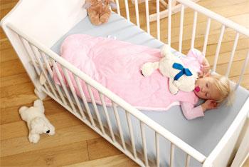 80 современных идей для подростковых детских спален - фото - - Дизайн детской
