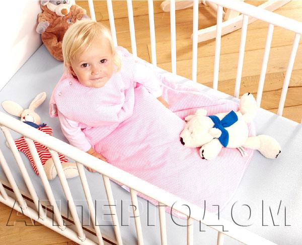 Конверты и спальные мешки для малышей - на бэби.ру