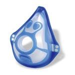 маски с клапаном для взрослых