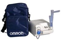 Omron CX-Pro