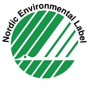 Nordic Environmental Label