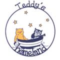 Teddy's homeland