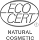 Ecosert Natural Cosmetic