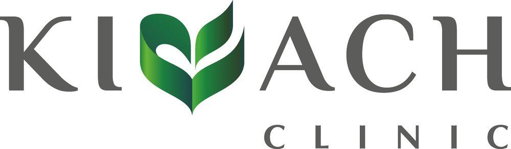 определение аллергии по анализу крови
