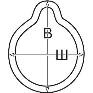 Маска схема
