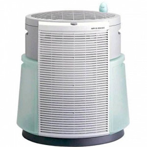 Воздухоочиститель Daikin
