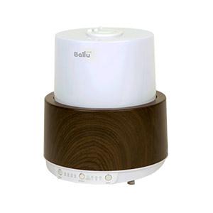 Ballu UHB-550E wenge/венге